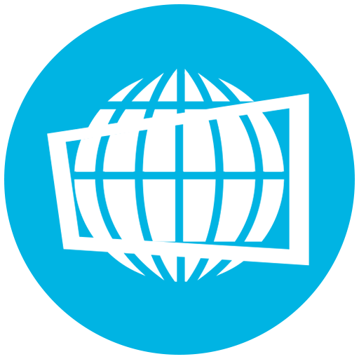 pageman logo cropped