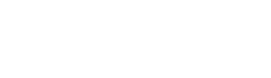 Pageman White Logo