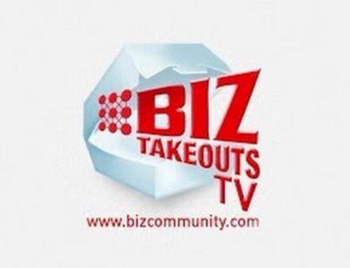 CEO speaks to BizCommunity about PageMan