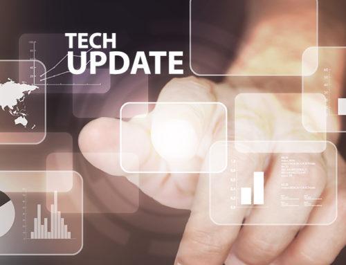 CloudOne.mobi 2016 Tech Update!