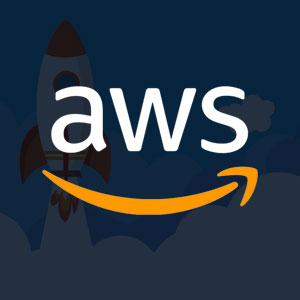 AWS Startups on Air Interviews CEO Dana Buys