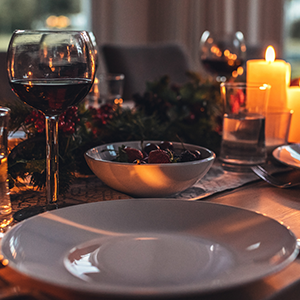 How your restaurant can prepare for the holiday season