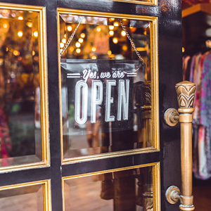 Five tips for Retail Success during the Holiday Season