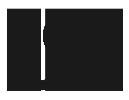 CO Symbol